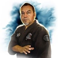 Pearl of Wisdom Kenpo Karate