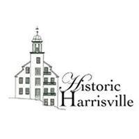 Historic Harrisville, Inc.