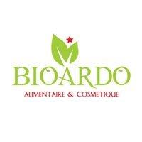 Bioardo