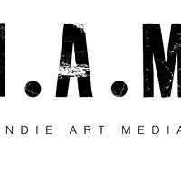 Indie-Art Media