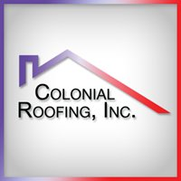 Colonial Roofing Co. Inc.