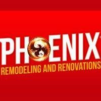 Phoenix Home Pros