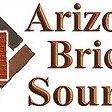 Arizona Brick Source