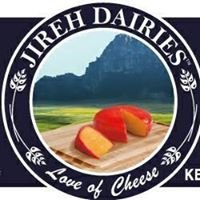 Jireh Dairies
