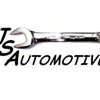 JS Automotive 01372   84 48 48