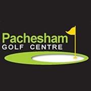 Pachesham Golf Centre