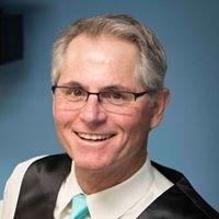 John Leer Certified Reverse Mortgage Professional NMLS # 400531