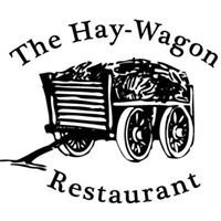 The HayWagon On the Go