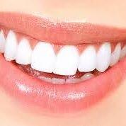 New Britain Dental Arts
