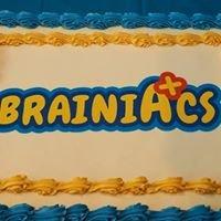 Brainiacs Tutoring & Learning Center