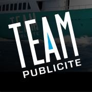 Team Publicité