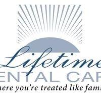 Lifetime Dental Care