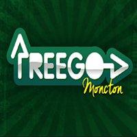 Treego Moncton
