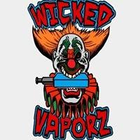 Wicked Vaporz