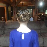 Cleasbys Hair Salon
