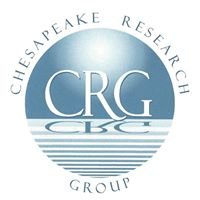 Chesapeake Research Group