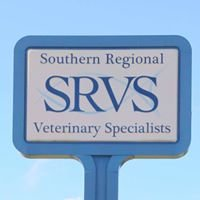 Southern Regional Veterinary Specialists