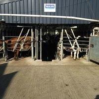 Charmley Farms