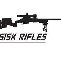 Sisk Rifles LLC