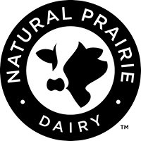 Natural Prairie Dairy
