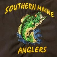 Southern Maine Anglers, Maine Bass Nation