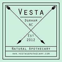 Vesta's Natural Apothecary