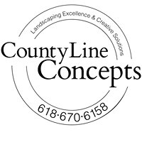 County Line Concepts