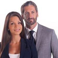 Thomas and Maya Brooks sell San Diego