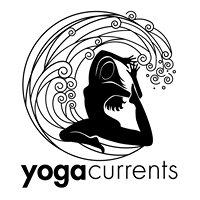 Yoga Currents