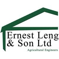 Ernest Leng & Son Ltd.