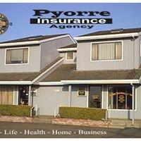 Pyorre Insurance Agency, LLC