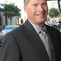 Peter M. Liss, Criminal Defense Attorney