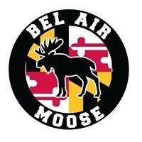 Bel Air Moose Lodge #1952