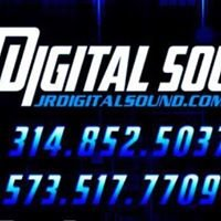 JRDigital Sound