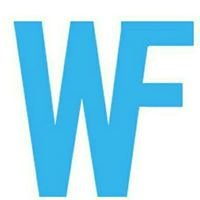 Westech Finishing