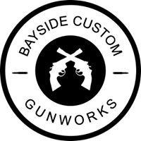 Bayside Custom Gunworks-FFL