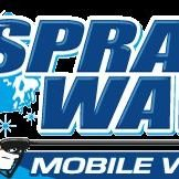 Spray Wave Mobile Pressure Wash Inc.