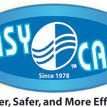 easycare-pool-products