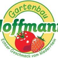 Gartenbau Hoffmann