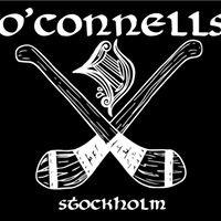 O'Connells Irish Pub Stockholm