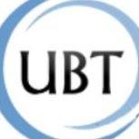 UBT Inc.