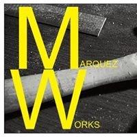 Marquez Works LLC