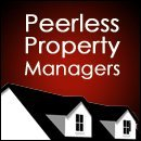 Peerless Property Managers