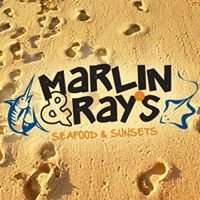 Marlin and Ray's Seafood