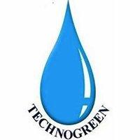 Technogreen Group