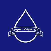 Loyal Vape Co. LLC