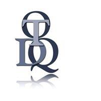 OTTDQ - Ordre des techniciens et techniciennes dentaires du Québec