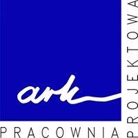 Pracownia Projektowa ARK Jakub Klepaczko