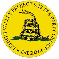 9-12 Project of the Lehigh Valley