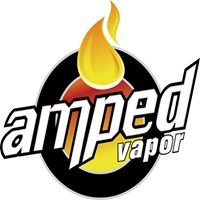 Amped Vapor